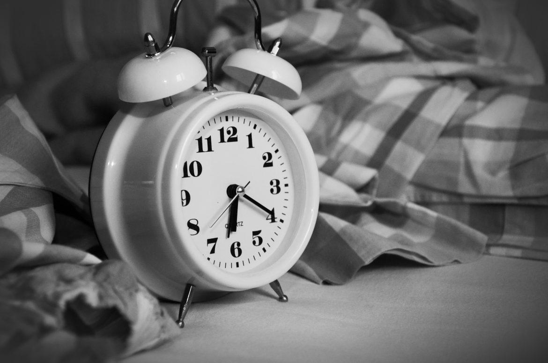 Este Cel mai bun somnifer natural! Ce trebuie să iei ca sa scapi de insomnie și dureri de cap!