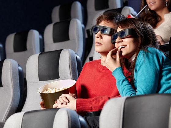 Primele premiere cinematografice ale anului: Filme cu umor şi mister