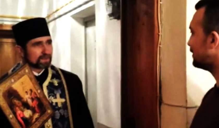 Preoţii au câştigat de Bobotează între 2.000 şi 6.000 de euro de la enoriaşi