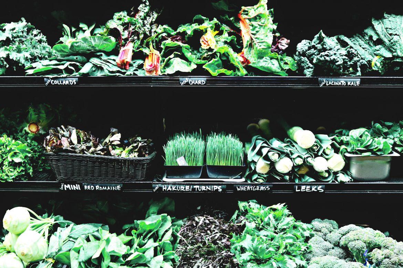 Alimentele pe care trebuie să le consumi pentru OASE PUTERNICE