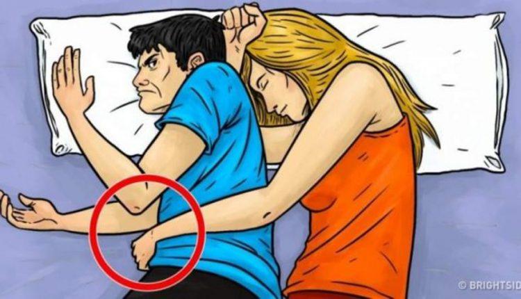 Lucrurile pe care bărbații le urăsc la o FEMEIE