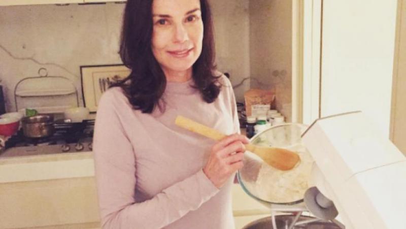 O femeie nu a mâncat zahăr 30 de ani. REZULTATELE SUNT INCREDIBILE