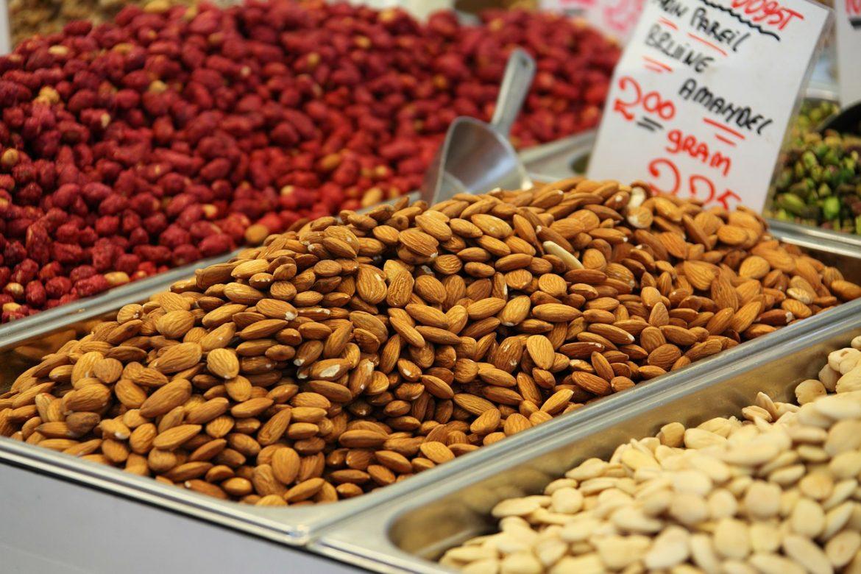 beneficiile semințelor