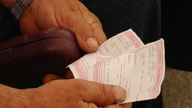 Românii care dau lovitura: Vor primi bani în plus pe lângă pensie!
