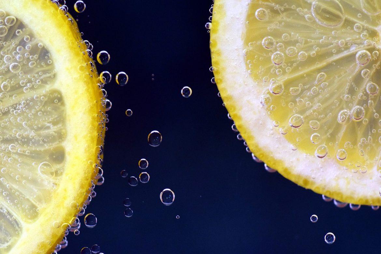 De ce vitamina C nu este așa de bună pentru organism