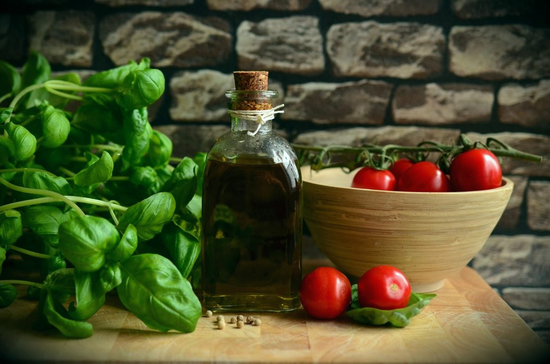 Vegetarienii au mai multe șanse să aibă un atac vascular cerebral