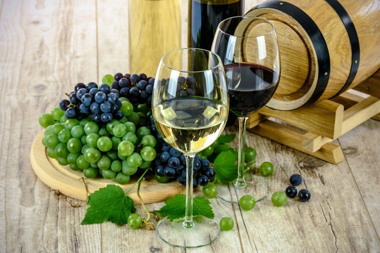 alcoolul ajuta digestia