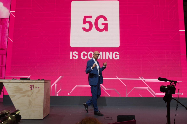 adevărul despre tehnologia 5G