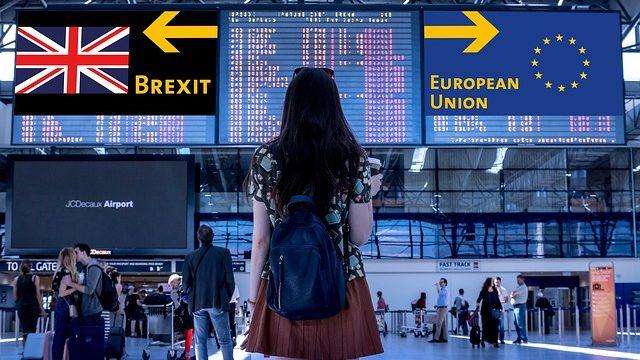 Cum se vor mai putea stabili românii în Marea Britanie după Brexit