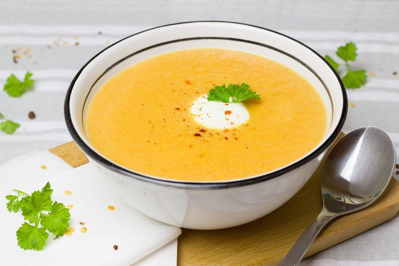 Supa care e mai puternică decât antibioticele