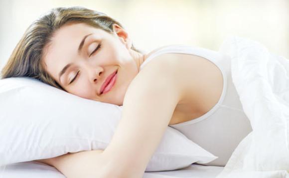 soluții pentru un somn odihnitor