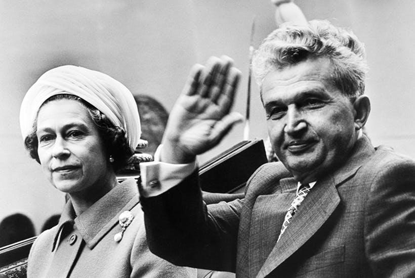 Dacă îi reușea, eram cea mai bogată țară din lume! Ce planuri avea Nicolae Ceaușescu