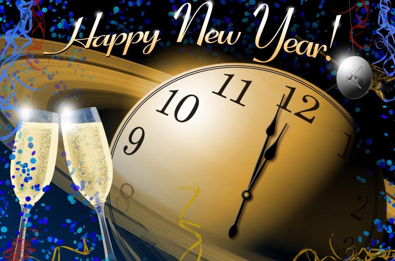 Superstitii si Traditii de Anul Nou