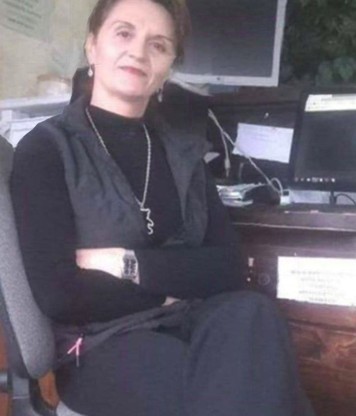 Rusine, Romania. M-am intors acasa de SARBATORI dupa 11 ani de munca chinuiti printre straini…» Ce a patit femeia cand a ajuns in tara