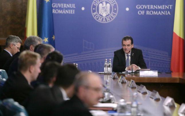 Interzis în România, până la 31 august! Anunțul care îi va înfuria pe milioane de români