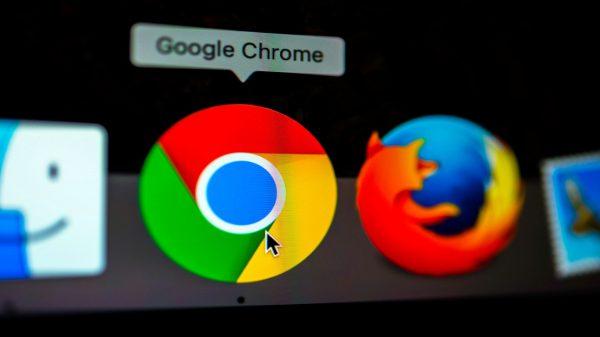 Folosești Google Chrome?Cine ar putea primi despăgubiri de 5000 euro de la Google