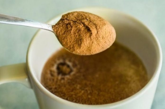 Scorțișoara – Te ajută să scapi rapid de obezitate, indigestie, diabet și ulcer