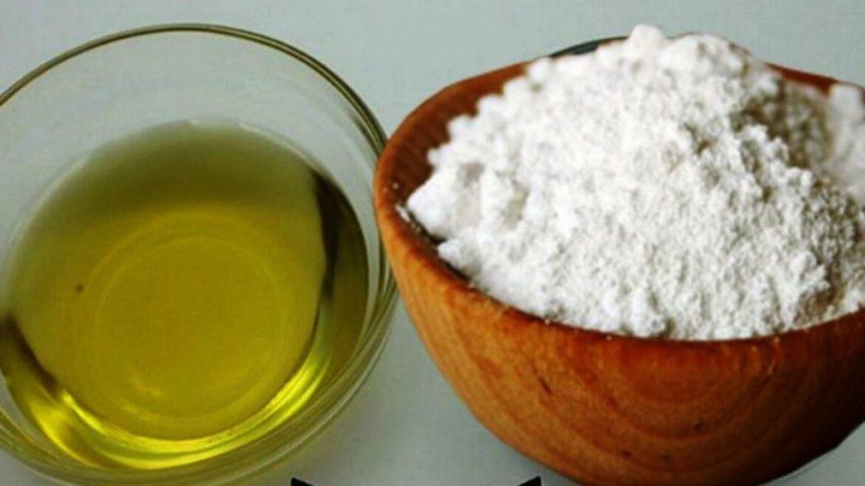 Bicarbonatul calmează stomacul