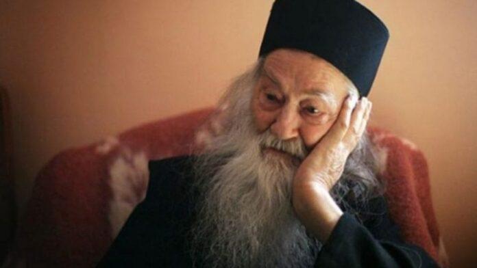 Sfaturi duhovnicesti de la Părintele Iustin Parvu