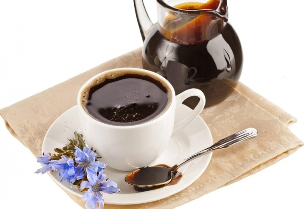 Cele mai des utilizate plante ca substituenti ai cafelei