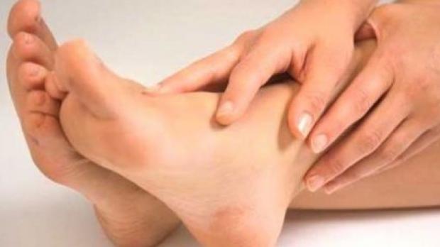 Remedii naturiste pentru vindecarea bataturilor