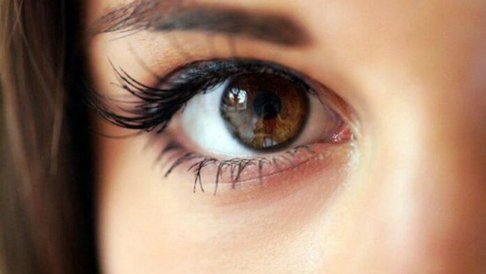 14 Probleme de sănătate ale ochilor. Simptome pe care uneori le ignoram.