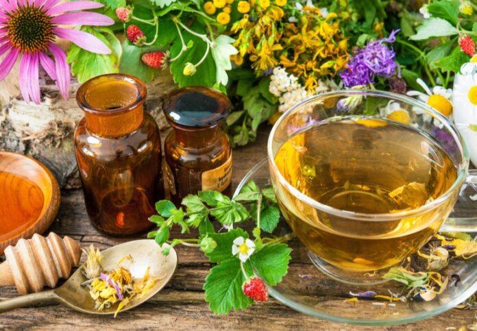 4 remedii naturale pentru infecțiile gâtului