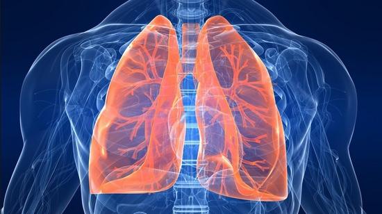 Rețetă naturala pentru tuse,raceala și pneumonie. Preparare si administrare.