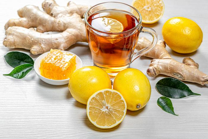 Ghimbirul astfel preparat poate trata artrita, durerile abdominale și reduce colesterolul și glicemia!