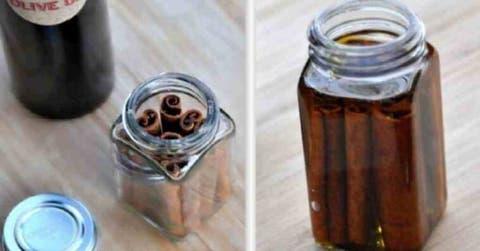 Uleiul de scorțișoară te ajută să slăbești și să previi bolile și modul de preparare