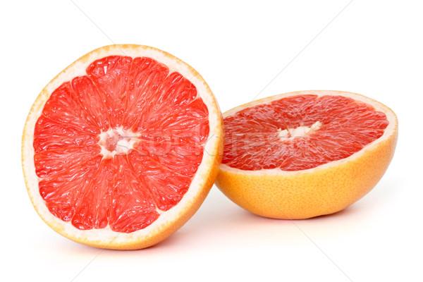9 motive importante de a consuma grapefruit.