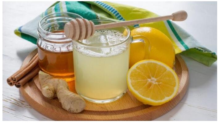 Hrean, mierea și lămâie. Preparare și beneficii